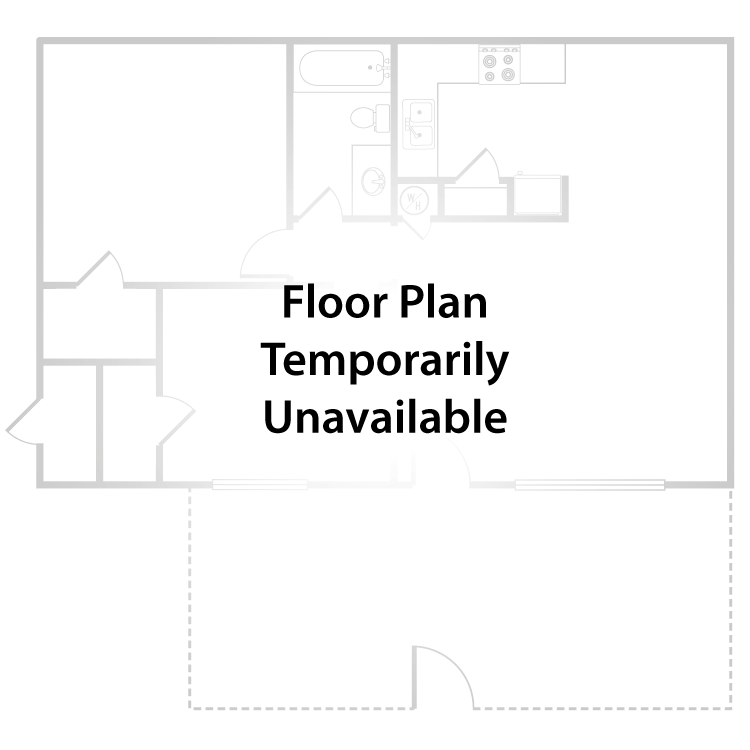 No floor plan image available